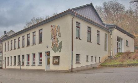 Neues Gemeindezentrum kostet die Kirche zwei Millionen Euro