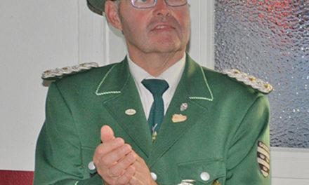 Überfall Martin Vielhaber: Kommt Täter aus Neuenrade?