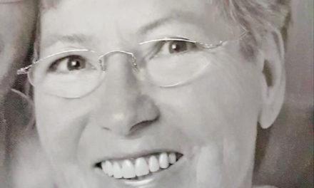 NACHRUF: Magda Schulte ist tot – Tiefe Trauer um einen außergewöhnlichen Menschen