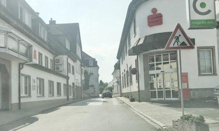 "Bürgermeister: ""Sperrungen garantieren stressfreies Stadtfest"""
