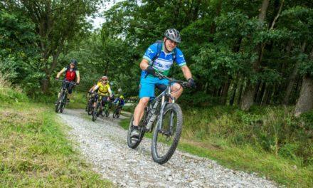 Bikeschule Sauerland lädt zum Tourentag 2018 – Erlös ist für guten Zweck