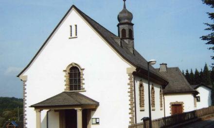 So haben die Katholiken im Pastoralverbund Balve-Hönnetal gewählt