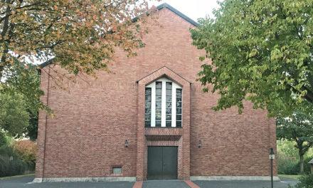 Langenholthausen fastet – Montag Info-Abend