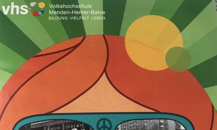 VHS Balve: Kursus Word & Excel 2010