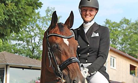 Reiterverein Balve lädt am Wochenende zum etwas anderen Sport-Event ein