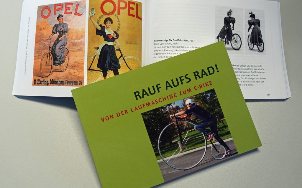 Weihnachtsgeschenk für Radfahrer - HÖNNEZEITUNG - Aktuelle ...