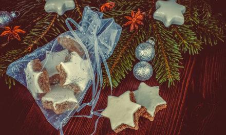 """""""Stille Nacht"""": Großes Konzert läutet die Weihnacht ein"""