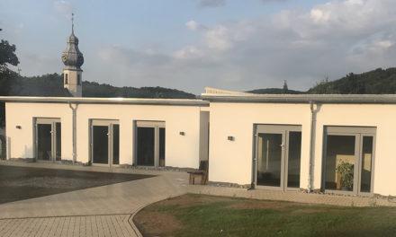 EILMELDUNG: Beckumer Kindergarten wegen Corona-Virus geschlossen