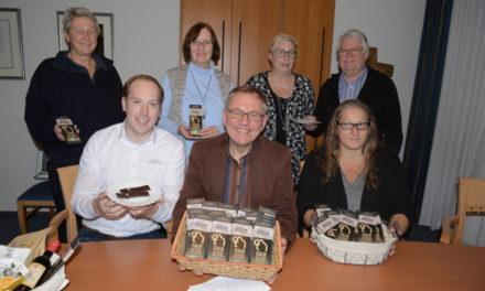 Ausstellung in Balve zeigt bittere Wahrheit über Schokolade