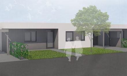 Einladung zum Tag der offenen Tür: Bauprojekt Werdohl-Düsternsiepen