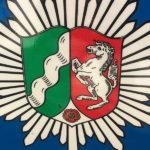 Harter Schlag für Dealer – Polizei beschlagnahmt Amphetamin im Wert von 10.000 Euro
