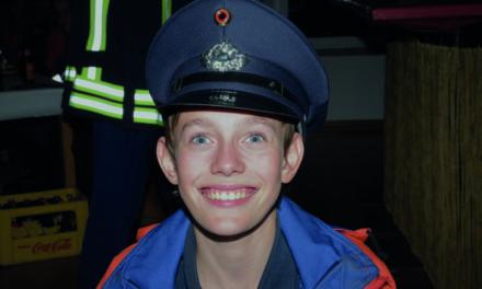 Haben Balver Unternehmer ein Herz für die Jugend-Feuerwehr?