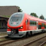EILMELDUNG: Bauarbeiten auf der Hönnetalbahn – Züge werden zwischen Binolen und Neuenrade durch Busse ersetzt