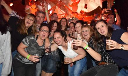Furioses Festival-Finale in vielen Facetten – Teil 2