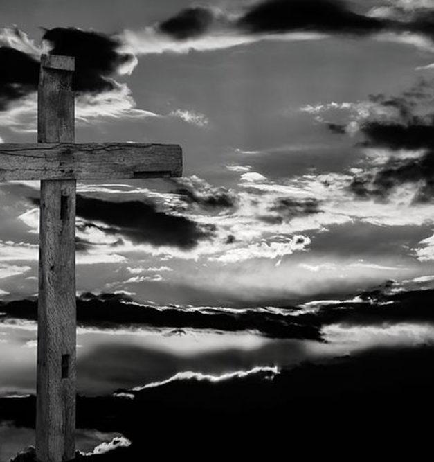Am Freitagmorgen keine Hl. Messe in Garbeck