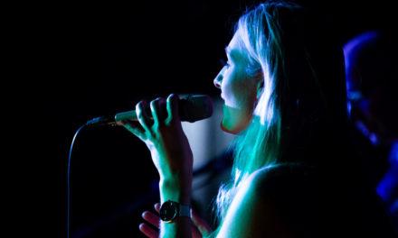 Akustikband Good Wood gibt Zusatzkonzert in Balve