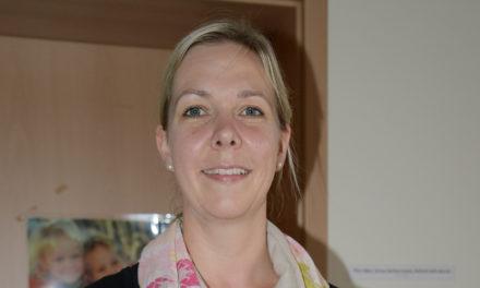Katholisches Familienzentrum Garbeck  von Außenwelt abgeschlossen – Notfall-Telefon eingerichtet