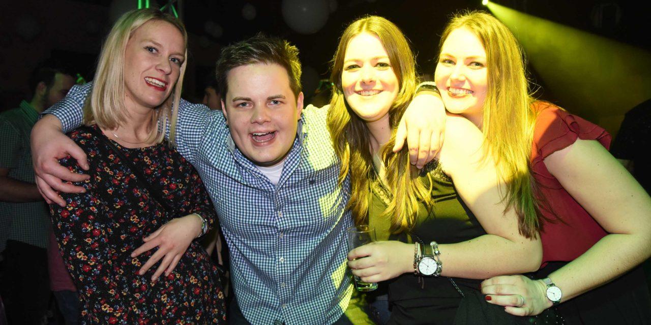 """Großartige Party: Impressionen von """"Küntrop …mein Dorf tanzt"""" – Teil 2"""