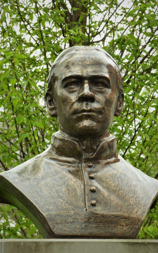 Wo steht die Ökumene nach dem Reformationsjubiläum?