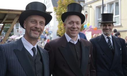 FREITAG: Offener Vereinsabend im Gut Rödinghausen