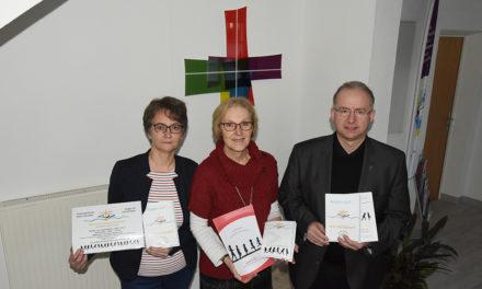 Sexuelle Gewalt in der Kirche: Pastoralverbund präsentiert Schutzkonzept