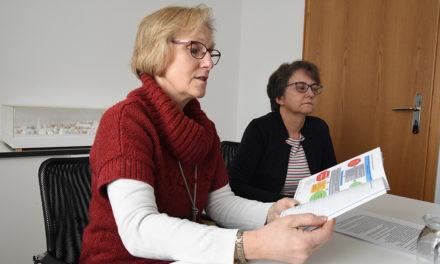 Leitung gekappt: Pfarrbüro und Gemeindereferentin nicht zu erreichen