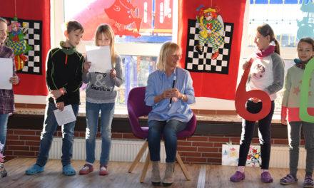 EILMELDUNG: Hitzefrei an den Balver Grundschulen erst ab der 4. Stunde