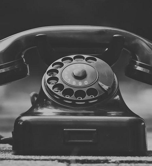 Ärger mit Telefon und Internet: Massive Störungen bei Telekom und Vodafone