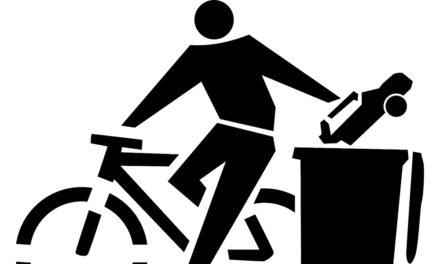 Samstag in Balve: Stelldichein der Saubermänner und -frauen