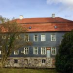 2.000 Euro für Heimat-Aktionstag am 29. September auf Gut Rödinghausen