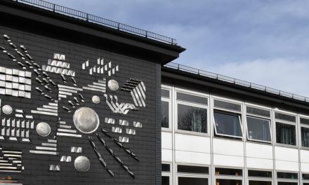Wehmut: Ab Mitte 2022 ist Hauptschule Balve Geschichte