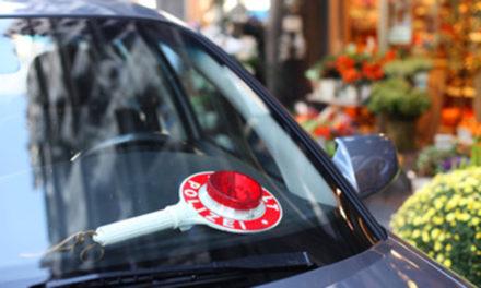 Schwerpunktkontrollen: 18 mal brausen Verkehrsteilnehmer bei Rotlicht über die Ampel