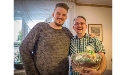 Festspielverein Balve: 2. Vorsitzender Kruse legt Amt nieder – Nachfolgerin Steffi Schulte?