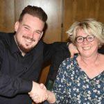 Steffi Schulte neue Vize-Chefin – Festspielverein Balve erneuert Vorstand