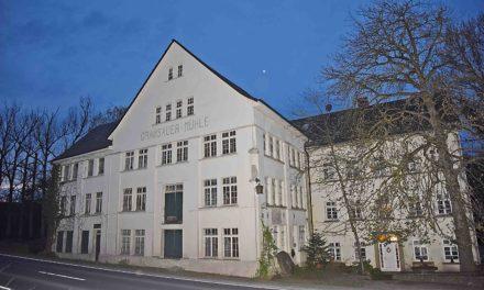 Festspielverein Balve zieht in die Gransauer Mühle