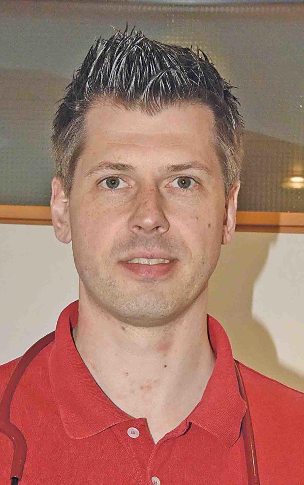 EILMELDUNG: Hausärztliche Praxen Dr. Stüeken und Dres. Schmitz/Rüth forcieren Corona-Abstrichuntersuchungen