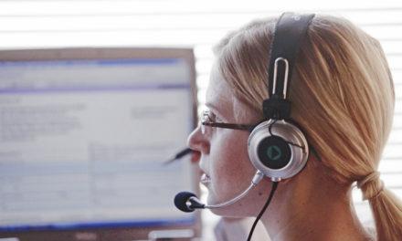 ACHTUNG: Jugendamt hat neue Telefon-Nummer 02351/966-5300