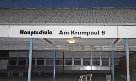 Zukunftsvision der CDU-Fraktion: Nagelneues Gesamtstädtisches Gemeindezentrum in Balve