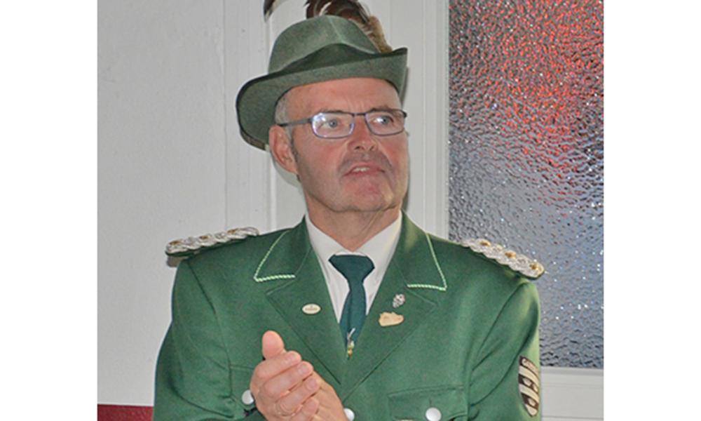 Brutaler Garbecker hat Martin Vielhaber niedergeschlagen – 3.000 Euro Geldstrafe