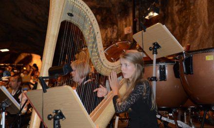 Jubiläums-Highlight: Night of Music 2021 an zwei Abenden – Vorverkauf beginnt schon am Montag