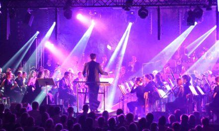 Night of Music begeistert – Kurzentschlossene noch herzlich willkommen