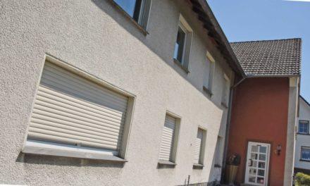 EILMELDUNG: Kirchenvorstand Beckum hat Käufer für alten Kindergarten gefunden