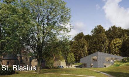 Neues Balver Gemeindezentrum lässt weiter auf sich warten