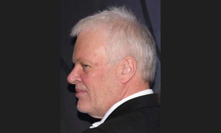 Dorferneuerung Garbeck – UWG-Boss fordert massiven Einsatz der heimischen Landtags-Abgeordneten