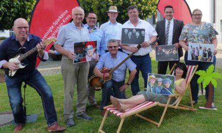 """365 Tage Heimat in Balve: """"Donnerstags auf´m Dorf"""" – Besondere Events in 2020"""