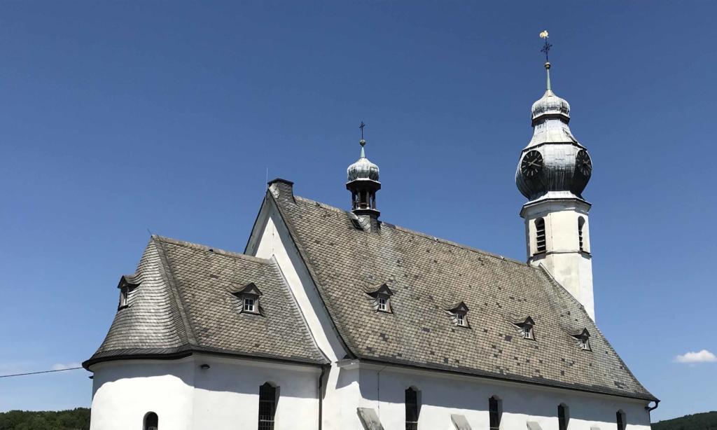 Traditionelles Krautpackenbinden in Beckum