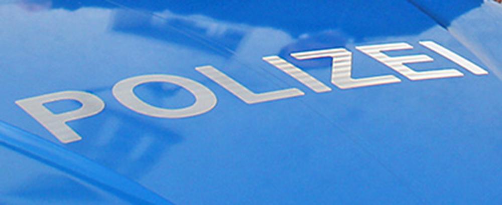 Pedelec frisiert – Fahrer riskiert Haftstrafe