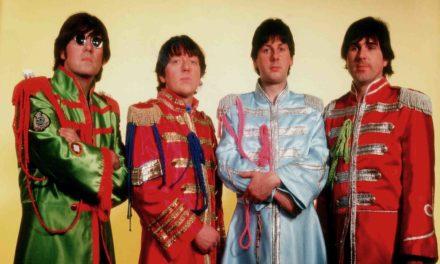 Zum 50-jährigen Jubiläum des Woodstock-Festivals kehrt Beat Club Wilhelmshöhe zurück