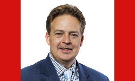 Volksbank Südwestfalen: Prof. Dr. Sven Keller neuer Aufsichtsrats-Vorsitzender