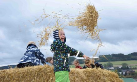 FOTOGALERIE: Bauernmarkt Affeln – TEIL 2